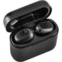 Comprar Auscultadores Outras Marcas - Auscultadores ACME BH420 True Wireless Earbuds black