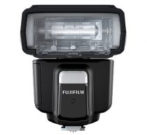 Revenda Flash outras marcas - Flash Fujifilm EF-60