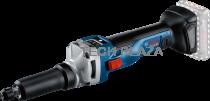 Revenda Acessórios - Lixadeira Bosch GGS 18V-10 SLC L-BOXX Bateria