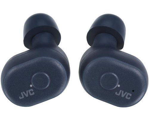 Comprar  - Auscultadores JVC HA-A10T True Wireless IE dark blue