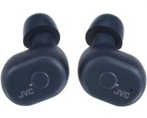 Comprar Auscultadores JVC - Auscultadores JVC HA-A10T True Wireless IE dark blue