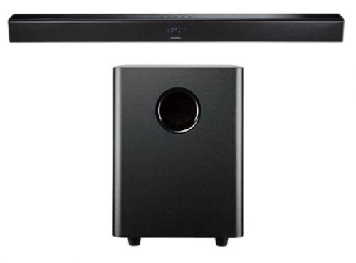 Comprar  - Sound Bar Grundig DSB 980 preto