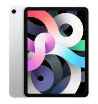 Comprar Apple iPad - Tablet Apple iPad Air 11 Wi-Fi 64GB Silver  MYFN2FD/A