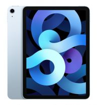 Comprar Apple iPad - Tablet Apple iPad Air 11 Wi-Fi 64GB Sky Azul   MYFQ2FD/A