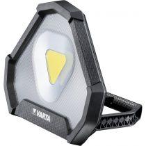Revenda Lanternas Bolso - Lanterna Varta Work Flex Stadium Light + Bateria