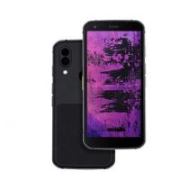 Comprar Smartphones Caterpillar - Caterpillar S62 Pro 128GB ( Android 10 6GB )