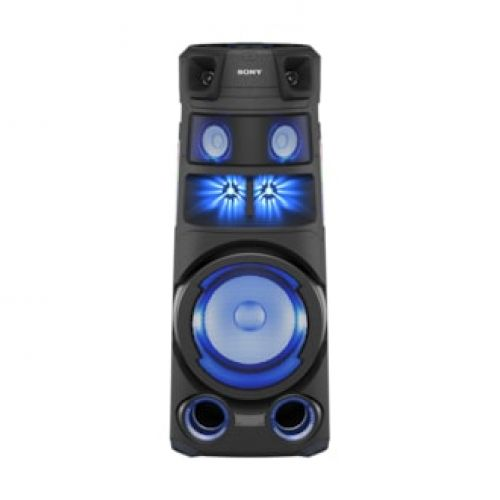 Comprar  - DJ All-in-one Sony MHC-V83D