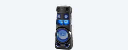 DJ All-in-one Sony MHC-V83D