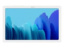 Comprar Tablet Samsung - Tablet Samsung Galaxy Tab A7 prata 32GB Qualcomm Snapdragon 662 | RAM: