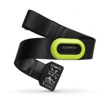 Revenda Acessórios GPS/Auto - Medidor Frequência Cardíaca Garmin Premium HF Chest Strap HRM-Pro
