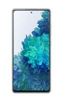 Revenda Smartphones Samsung - Smartphone Samsung Galaxy S20 FE 5G Cloud Green              6+128GB