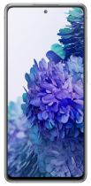 Revenda Smartphones Samsung - Smartphone Samsung Galaxy S20 FE 5G Cloud Branco              6+128GB