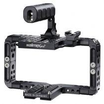 Revenda Suportes Vídeo - walimex pro Aptaris universal Frame