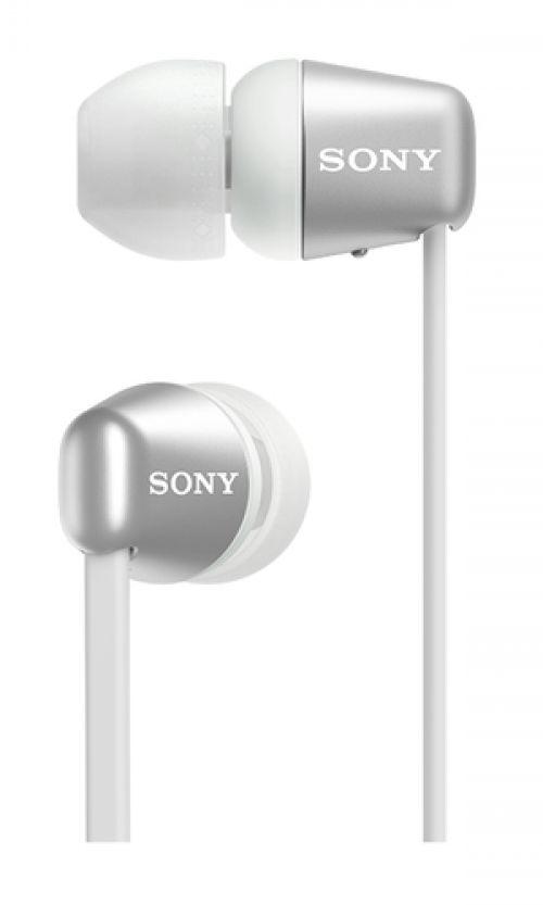 Comprar  - Sony WI-C310W - Auriculares Bluetooth com autonomia até 15 horas e car