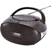 Comprar Rádio Cassette / CD - Radio CD Denver TC-29