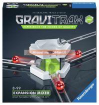 Revenda Outros brinquedos / jogos - Ravensburger GraviTrax Erweiterung Mixer