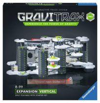 Revenda Outros brinquedos / jogos - Ravensburger GraviTrax Erweiterung Vertikal