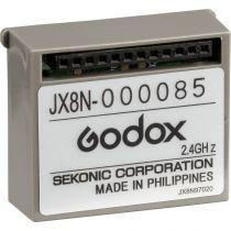 Revenda Fotómetros e acessórios - Módulo Transmissor Sekonic RT-GX para L-858D