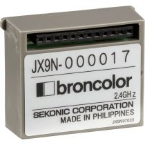 Revenda Fotómetros e acessórios - Módulo Transmissor Sekonic RT-BR para L-858D