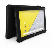 Comprar Tablets outras marcas - Tablet Archos T101X 4G Outdoor Tablet