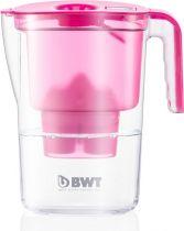 Revenda Filtros Água - Filtro Agua BWT 1252585771 Vida Pink