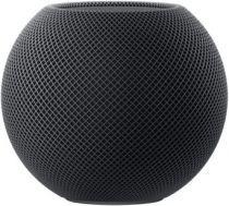 Comprar Colunas Sem Fio - Colunas Smart Assistant Apple HomePod mini - Space Grey MY5G2D/A