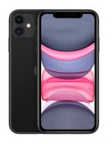 Comprar Apple iPhone - Smartphone Apple iPhone 11            128GB Preto MHDH3ZD/A