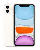 Comprar Apple iPhone - Smartphone Apple iPhone 11            128GB Branco MHDJ3ZD/A