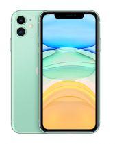 Revenda Apple iPhone - Smartphone Apple iPhone 11            128GB green MHDN3ZD/A