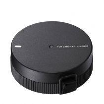 Revenda Outros acessórios - Sigma USB Dock Canon EF-Mount UD-11