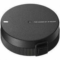 Revenda Outros acessórios - Sigma USB Dock L-Mount UD-11