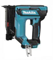 Revenda Acessórios - Pregadora a bateria Makita DPT353ZJ