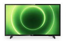 Revenda TV LCD / LED Philips - PHILIPS LED TV 32´´ FHD SMART TV ULTRA SLIM 32PFS6805/12