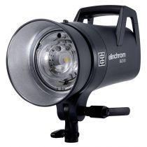 Revenda Iluminação Estúdio - Elinchrom ELC 500 TTL