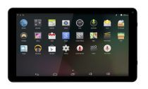 Comprar Tablets outras marcas - Tablet Denver TIQ-10394