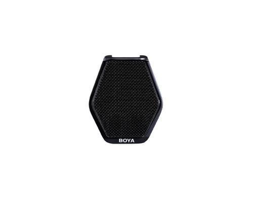 Comprar  - Boya Microfone CONFERENCIA BY-MC2