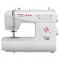 Revenda Máquinas de Costura - Máquina Costura Gritzner Dorina 323 Nähmaschine