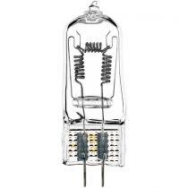 Revenda Lâmpadas - Lâmpada Osram Halogen Lampe GX6.35 1000W 230V 3200K