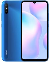 Revenda Xiaomi - Smartphone Xiaomi Redmi 9A 32GB Sunset Purple, 2GB DDR4X | 16,58 cm (6