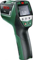 Revenda Acessórios - Bosch Termodetetor PTD 1 verde/preto 300 g