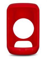 Revenda Bolsas - Garmin Bolsa silicone Edge 510 (vermelha)