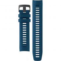 Revenda Adaptadores - Garmin Braceletes relógio Azul Tidal Garmin Instinct