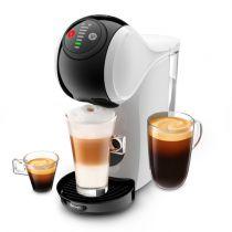 Revenda Máquinas Café - Máquina café Nescafé Dolce Gusto Genio S KP2401 branco 0,8L | 1.500W |