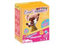Revenda Playmobil - PLAYMOBIL 70388 Edwina - Candy World  | 4+