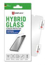 Comprar Protectores ecrã Samsung - Protetor Ecra Vidro Temperado 2.5D Samsung Galaxy A30/A30S/A50/A50S