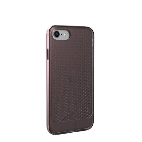 Comprar  - Capa UAG Apple iPhone SE [U] LUCENT DUSTY ROSE