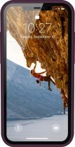 Comprar Acessórios iPhone 12 / Pro / mini - Capa UAG Apple iPhone 12/12 PRO [U] ANCHOR AUBERGINE