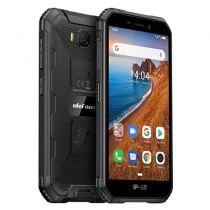 Comprar Smartphones várias marcas - Smartphone ULEFONE ARMOR X6 Preto 3G/5.0´´ HD/ OC 1.3GHZ/16GB ROM/2GB