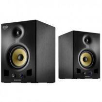 Comprar Equipamento DJ - HERCULES COLUNAS MONITOR 5 (4780905)