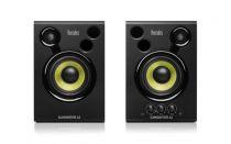 Comprar Equipamento DJ - HERCULES COLUNAS DJ MONITOR 42 (4780886)
